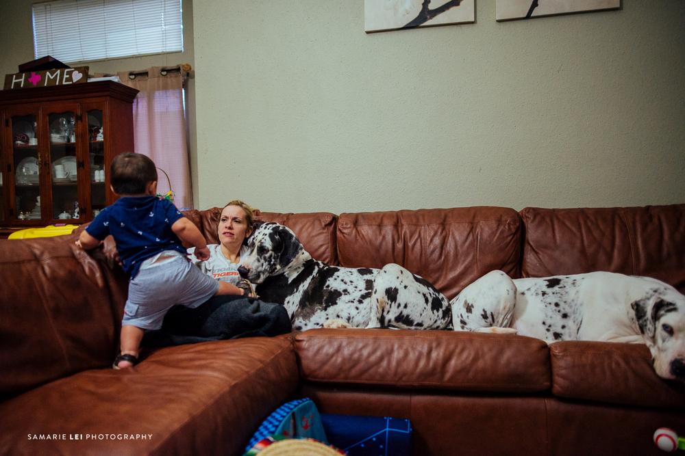 Missouri-City-Sugarland-houston-Texas-family-photography-11.jpg