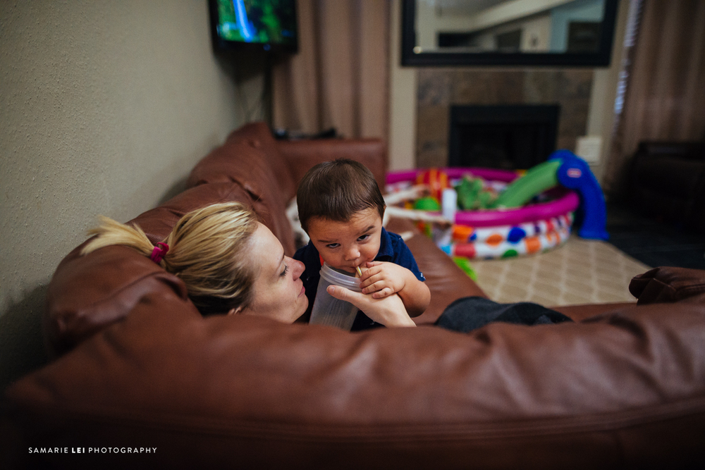 Missouri-City-Sugarland-houston-Texas-family-photography-13.jpg