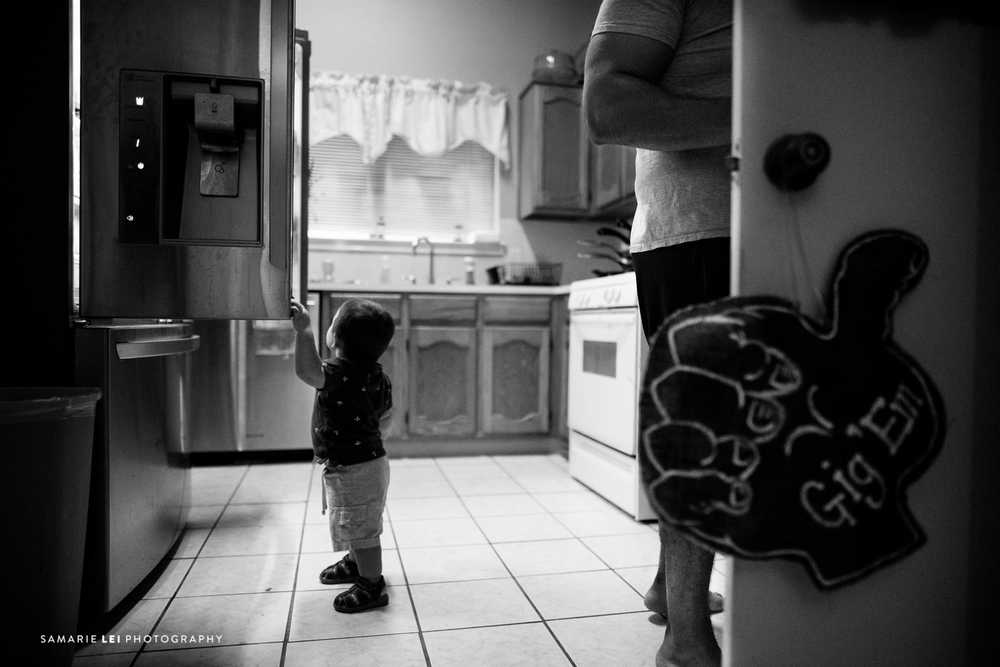 Missouri-City-Sugarland-houston-Texas-family-photography-20.jpg