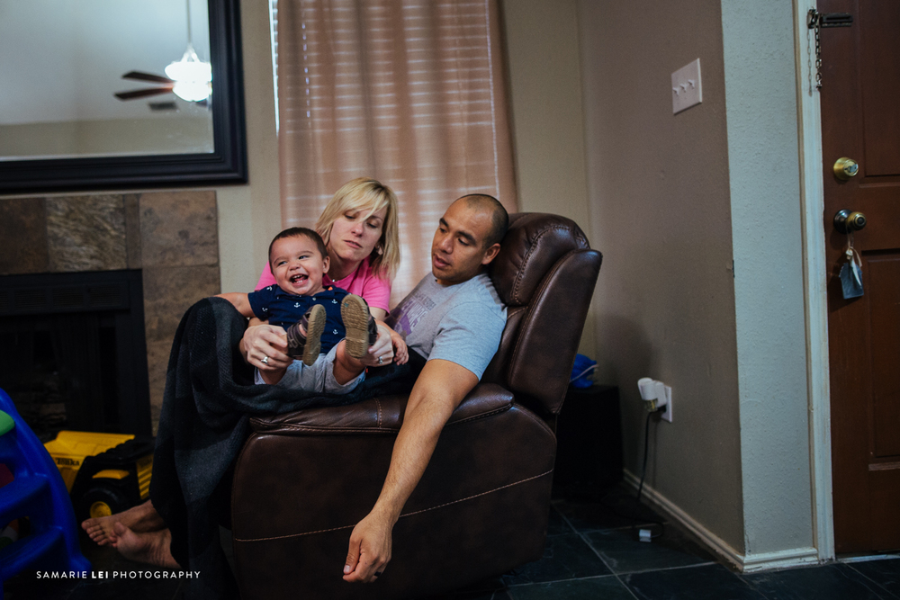 Missouri-City-Sugarland-houston-Texas-family-photography-37.jpg