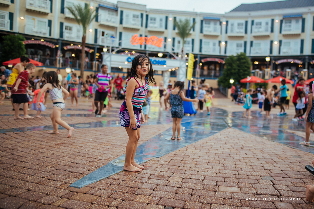 Kemah-houston-family-photographer-3