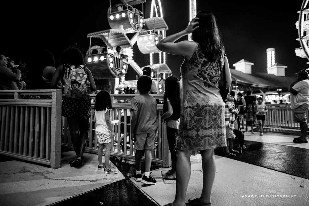 Kemah-houston-family-photographer-27
