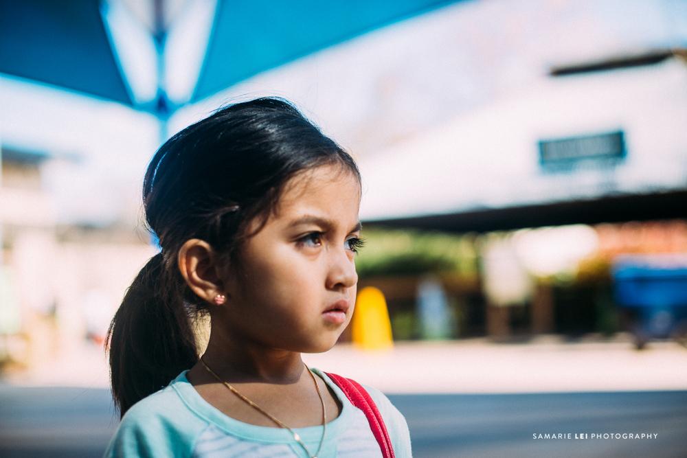 houston-documentary-photography-family-2.jpg