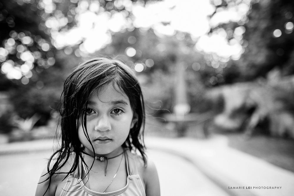 houston-documentary-photography-family-6.jpg