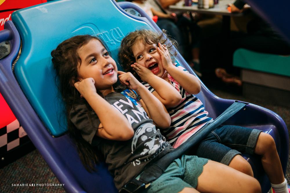 houston-documentary-photography-family-4.jpg