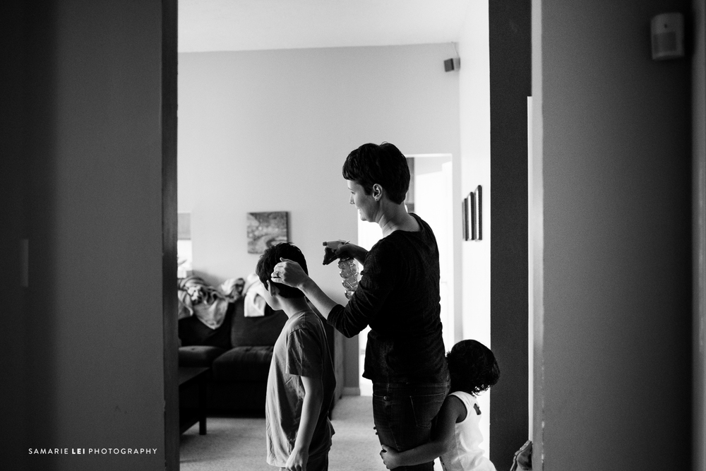 houston-documentary-photography-family-7.jpg