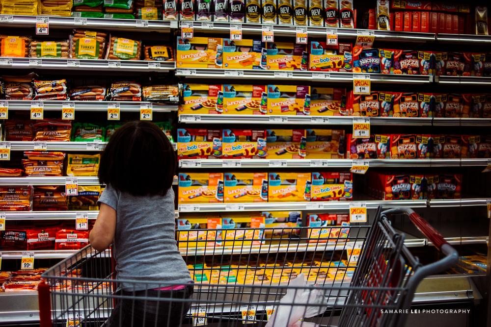houston-documentary-photography-family-8.jpg