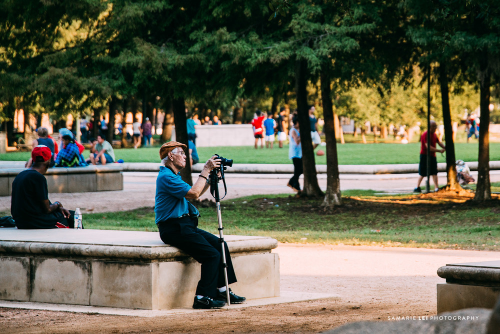 Herman-Park-street-houston-photography-3.jpg