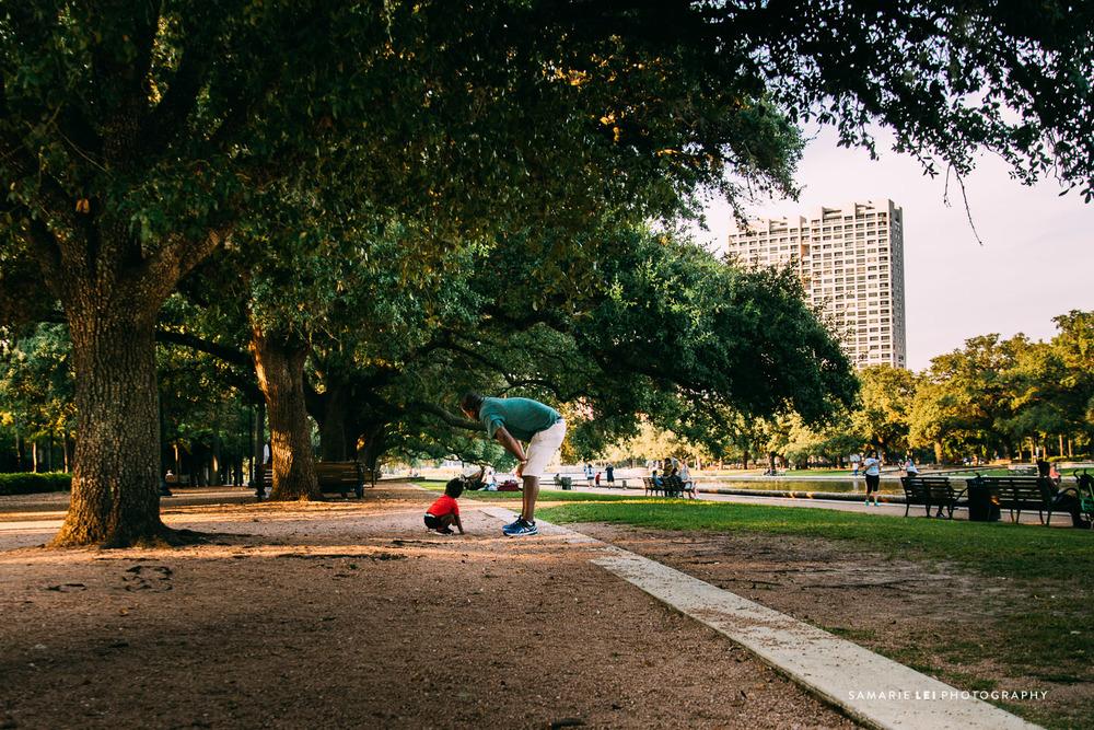 Herman-Park-street-houston-photography-4.jpg