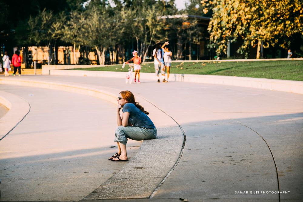 Herman-Park-street-houston-photography-10.jpg