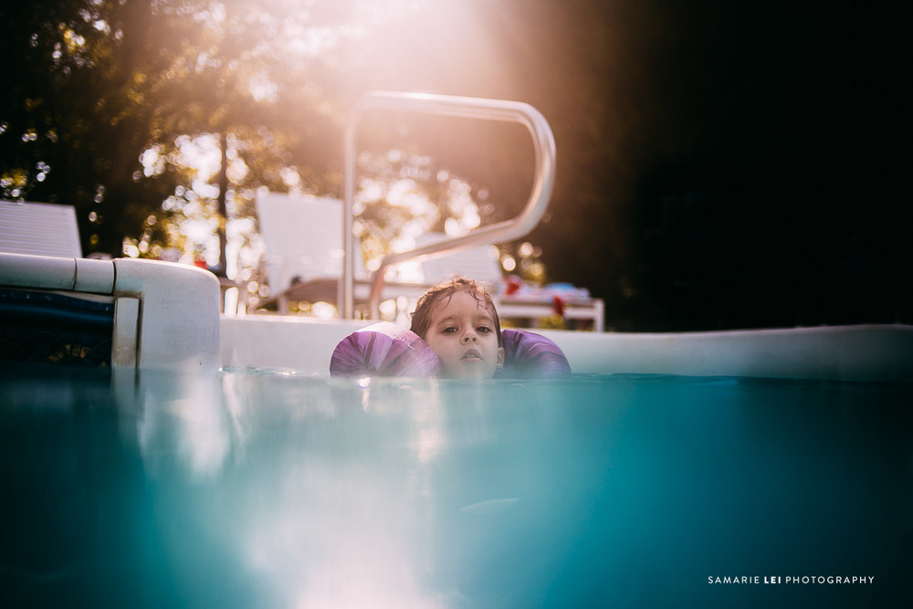 Alabama-family-houston-documentary-photography-8.jpg