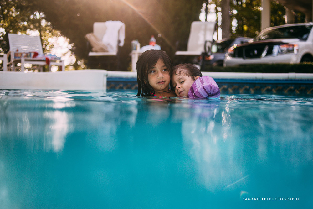 Alabama-family-houston-documentary-photography-9.jpg