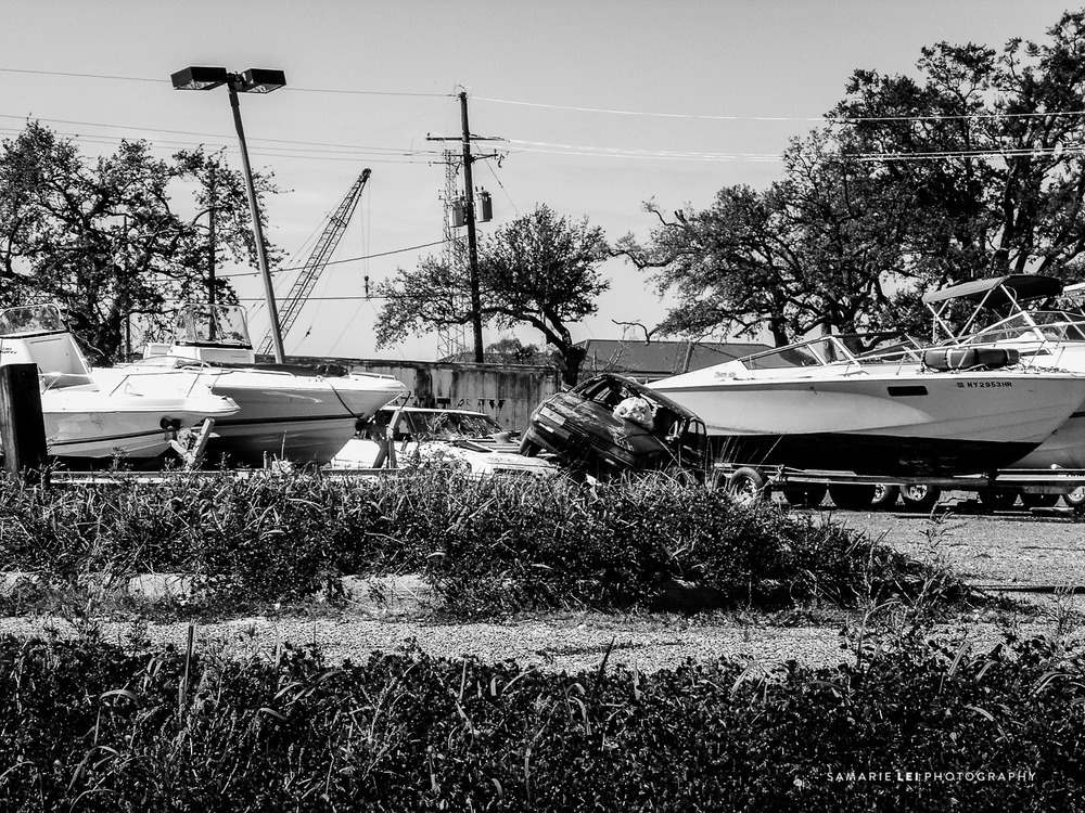 New-Orleans-Katrina-2005-Photography-Neighborhoods-5.jpg