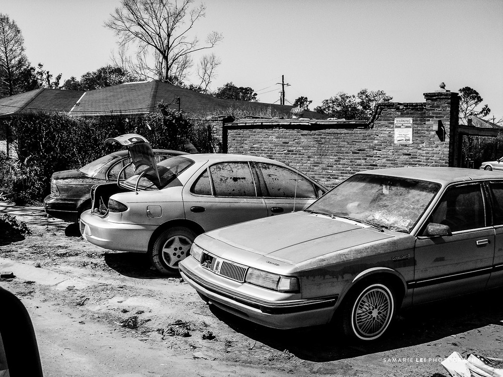 New-Orleans-Katrina-2005-Photography-Neighborhoods-17.jpg