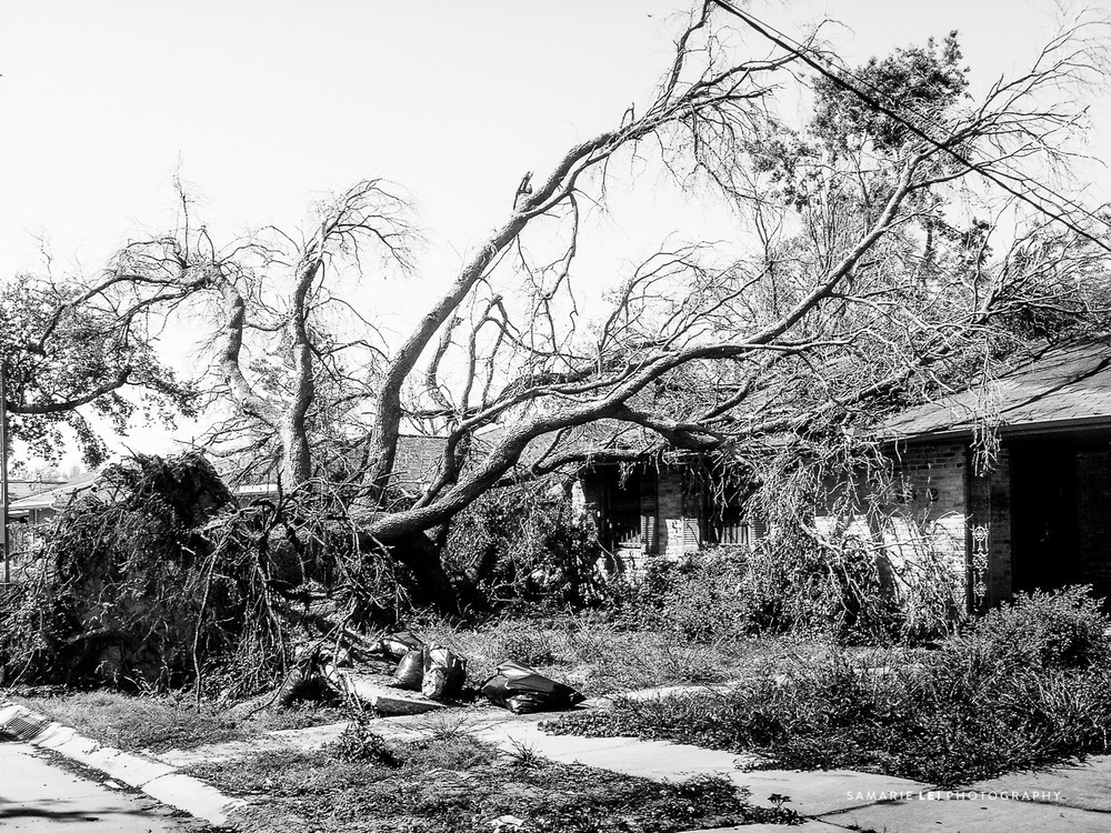 New-Orleans-Katrina-2005-Photography-Neighborhoods-18.jpg