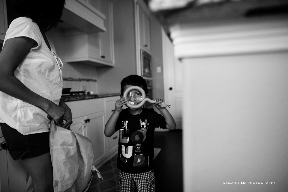lifestyle day in the life katy family bounce photography-7.jpg