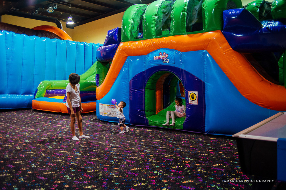 lifestyle day in the life katy family bounce photography-19.jpg