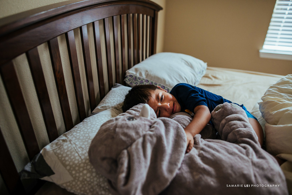 lifestyle day in the life katy family bounce photography-32.jpg