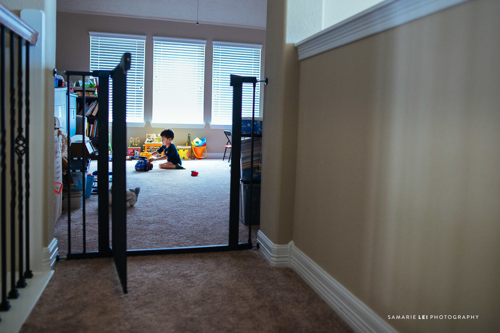 lifestyle day in the life katy family bounce photography-34.jpg