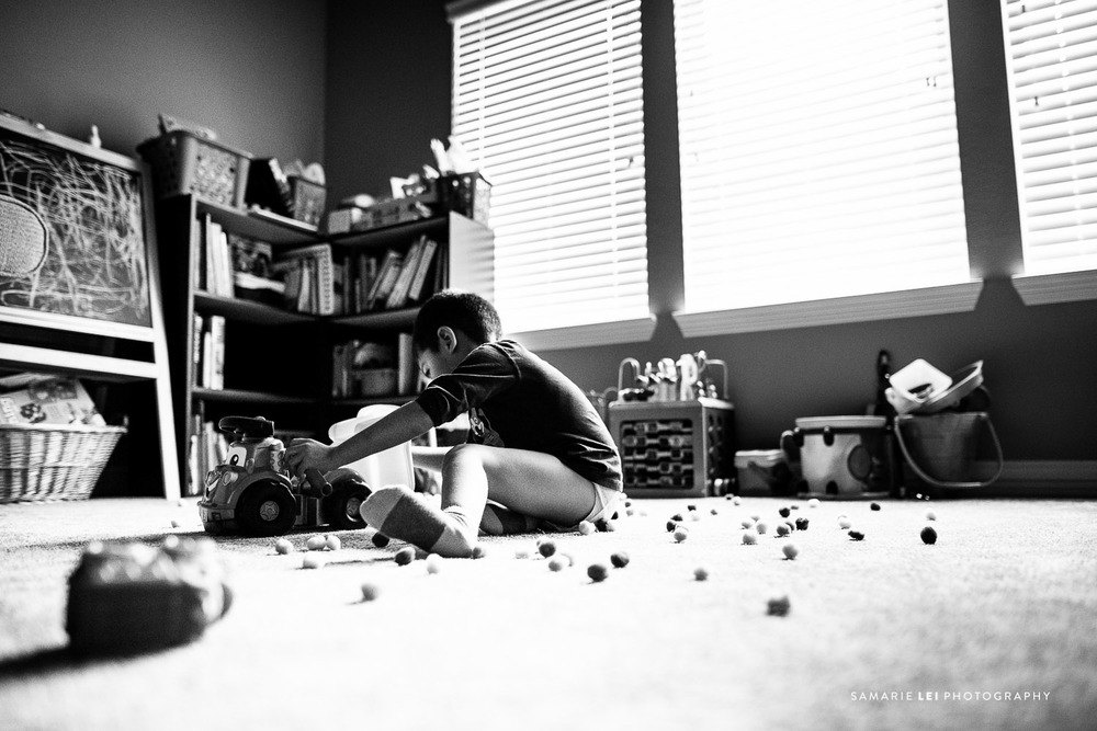 lifestyle day in the life katy family bounce photography-35.jpg