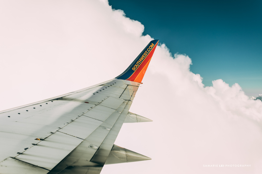 southwest-california-houston-family-Airplane-photographer-5.jpg