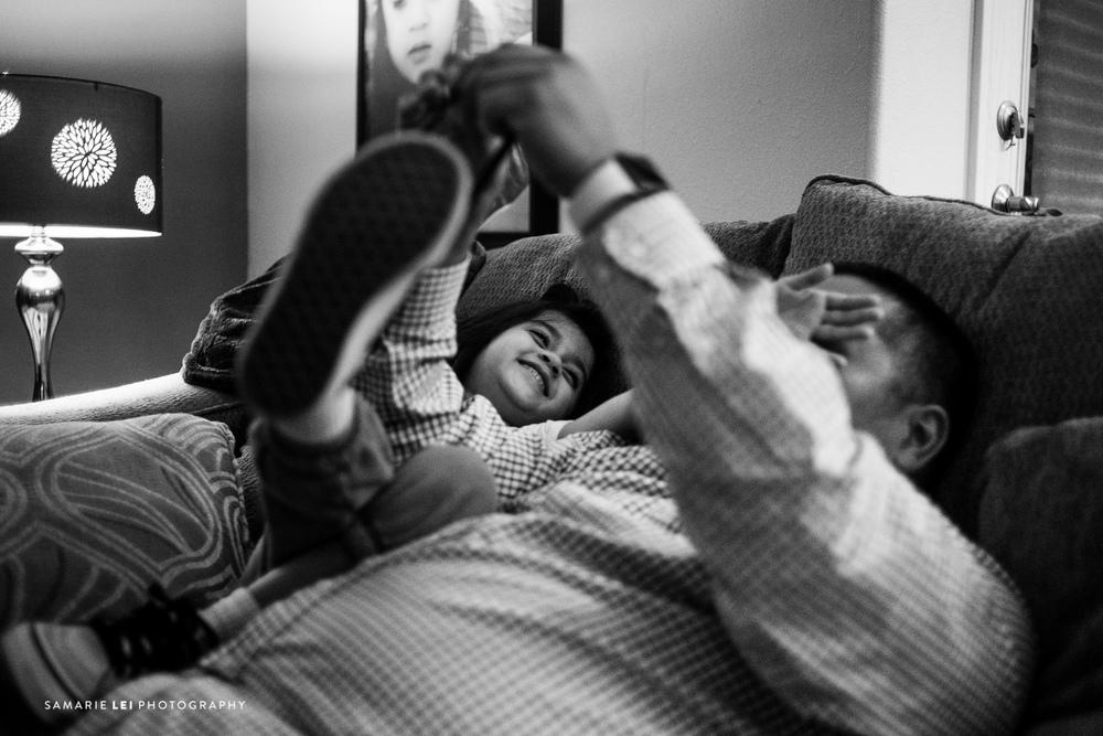 child-photographer-Houston-TX-366-004-1.jpg