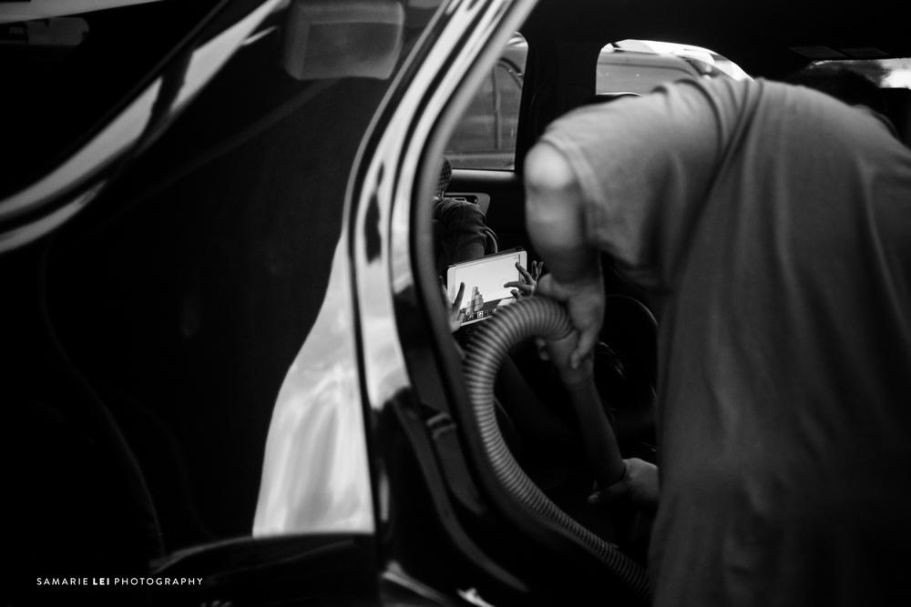 child-photographer-documentary-Houston-TX-366-025-2.jpg