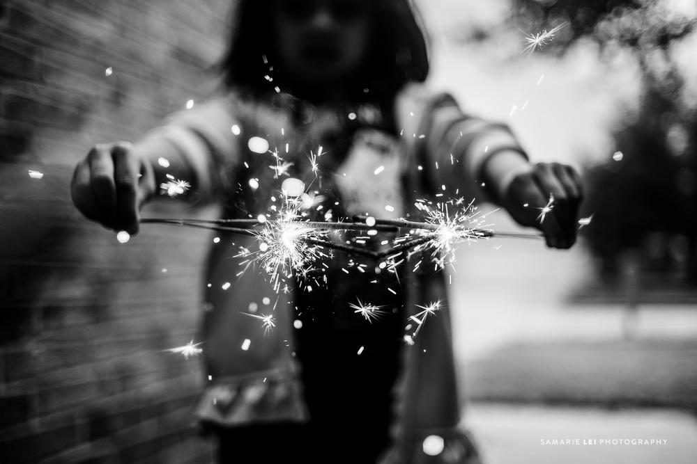 child-photographer-documentary-Houston-TX-366-001.jpg