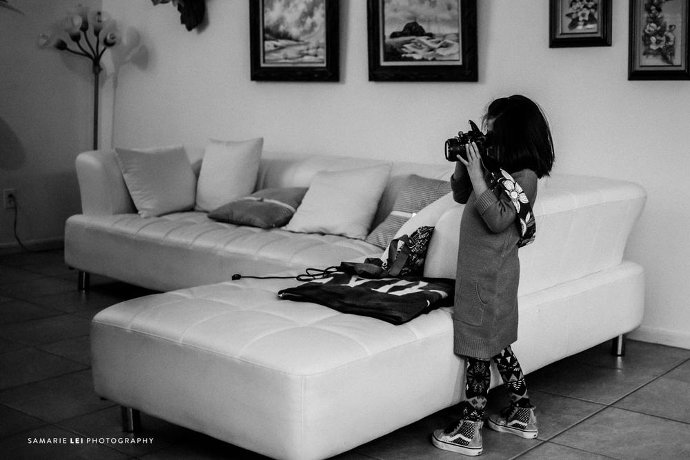 child-photographer-documentary-Houston-TX-366-002.jpg