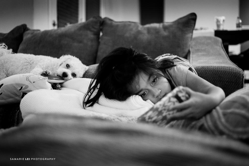 child-photographer-documentary-Houston-TX-366-003.jpg