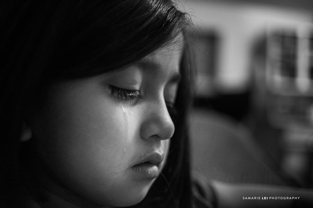 child-photographer-documentary-Houston-TX-366-005.jpg