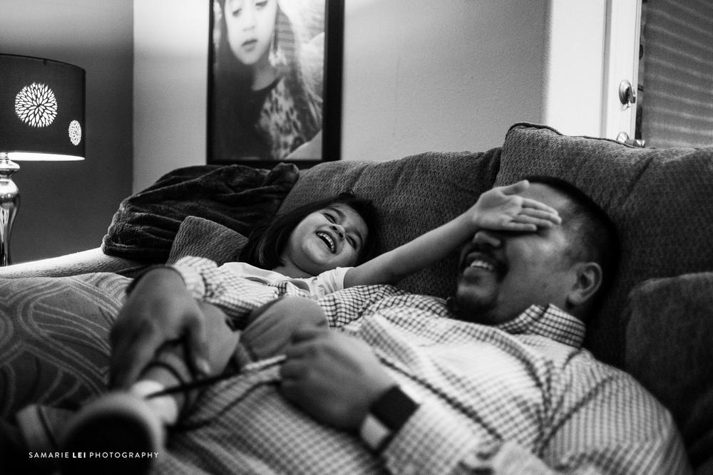 child-photographer-documentary-Houston-TX-366-004-2.jpg