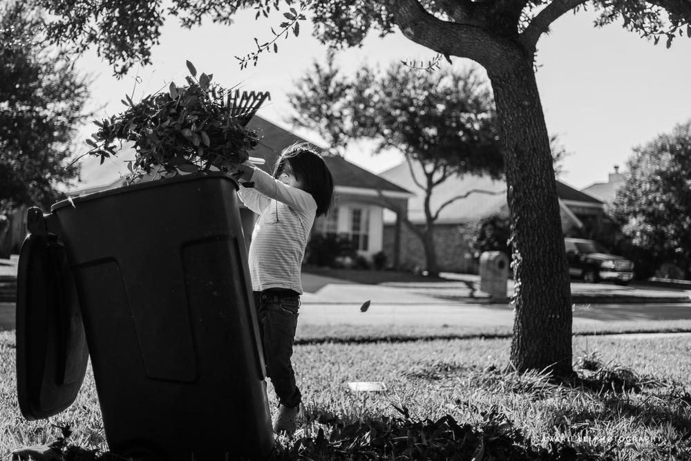 child-photographer-documentary-Houston-TX-366-007.jpg