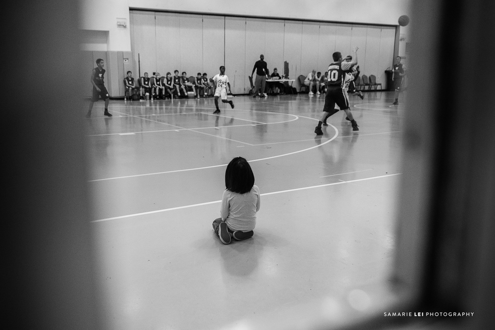 child-photographer-documentary-Houston-TX-366-008.jpg