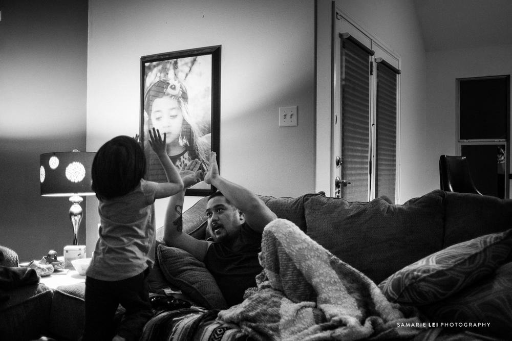 child-photographer-documentary-Houston-TX-366-009.jpg