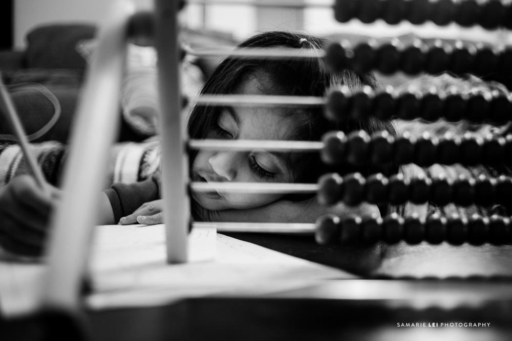 child-photographer-documentary-Houston-TX-366-012.jpg