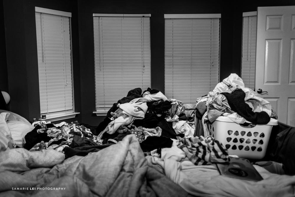 child-photographer-documentary-Houston-TX-366-017.jpg