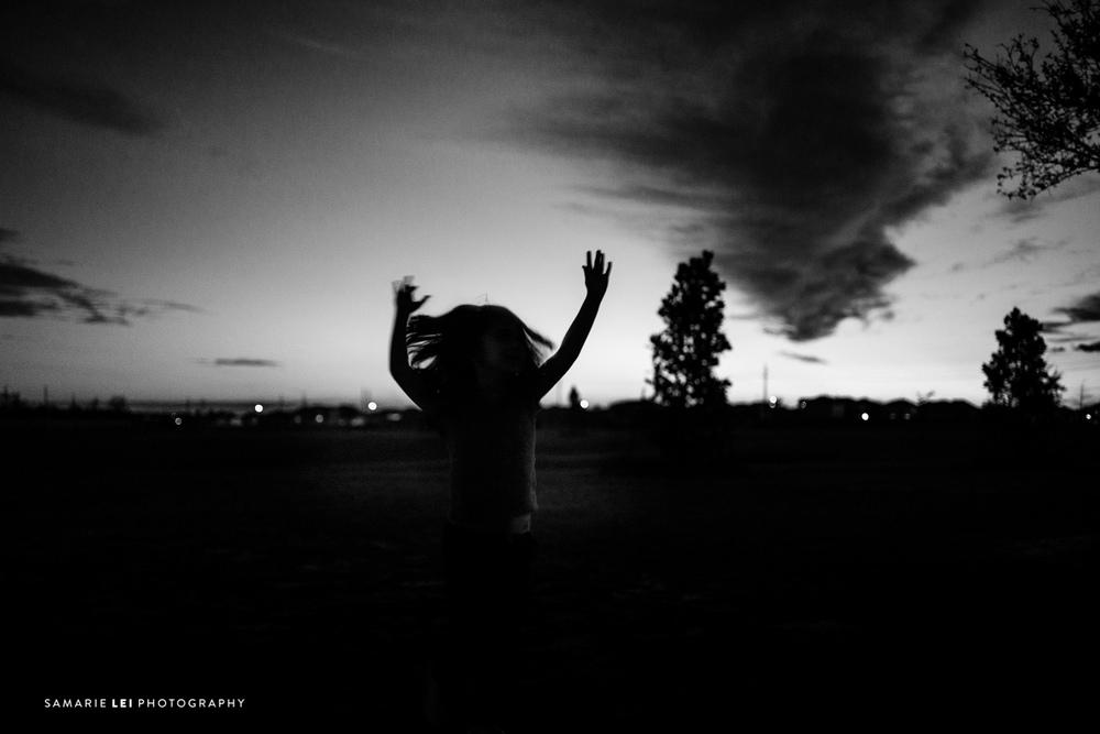 child-photographer-documentary-Houston-TX-366-020.jpg