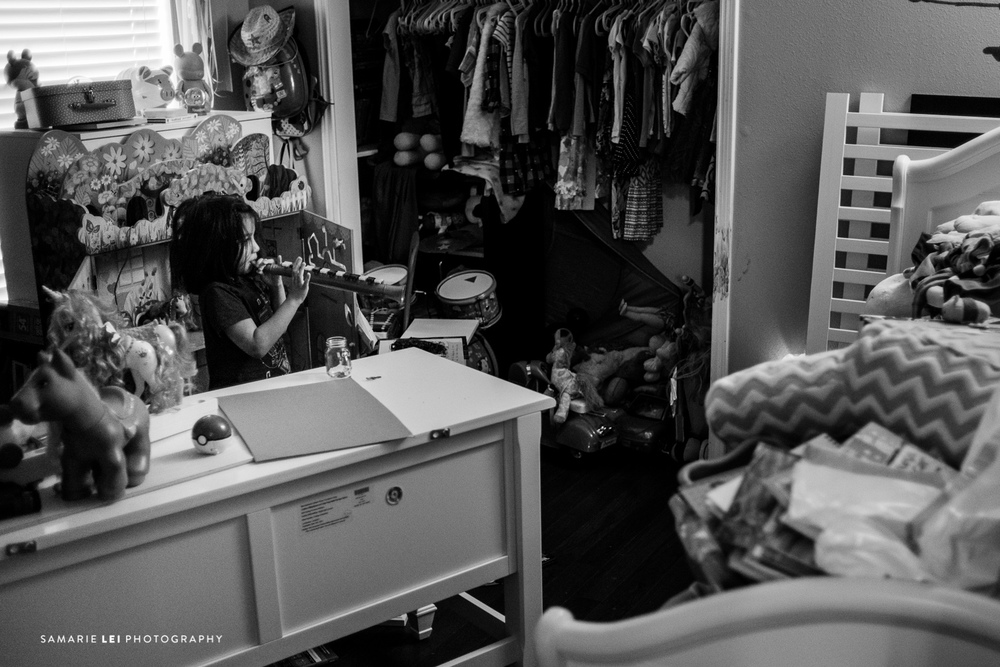 child-photographer-documentary-Houston-TX-366-022.jpg