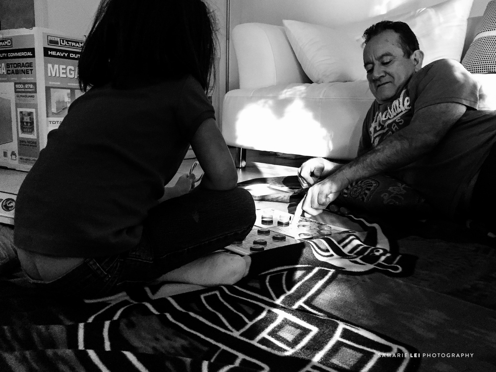 child-photographer-documentary-Houston-TX-366-021.jpg