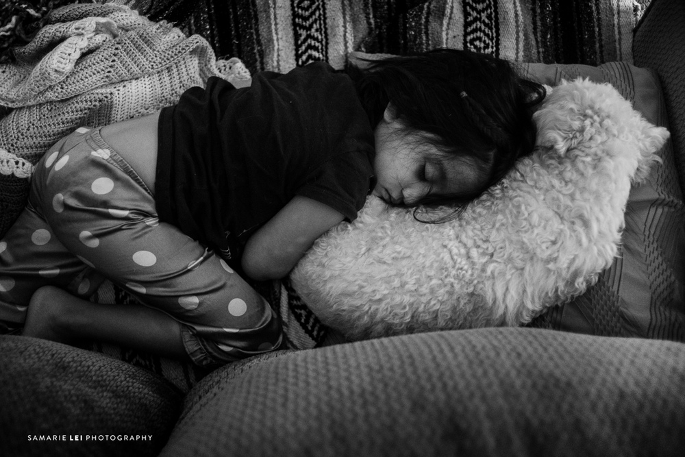 child-photographer-documentary-Houston-TX-366-023.jpg