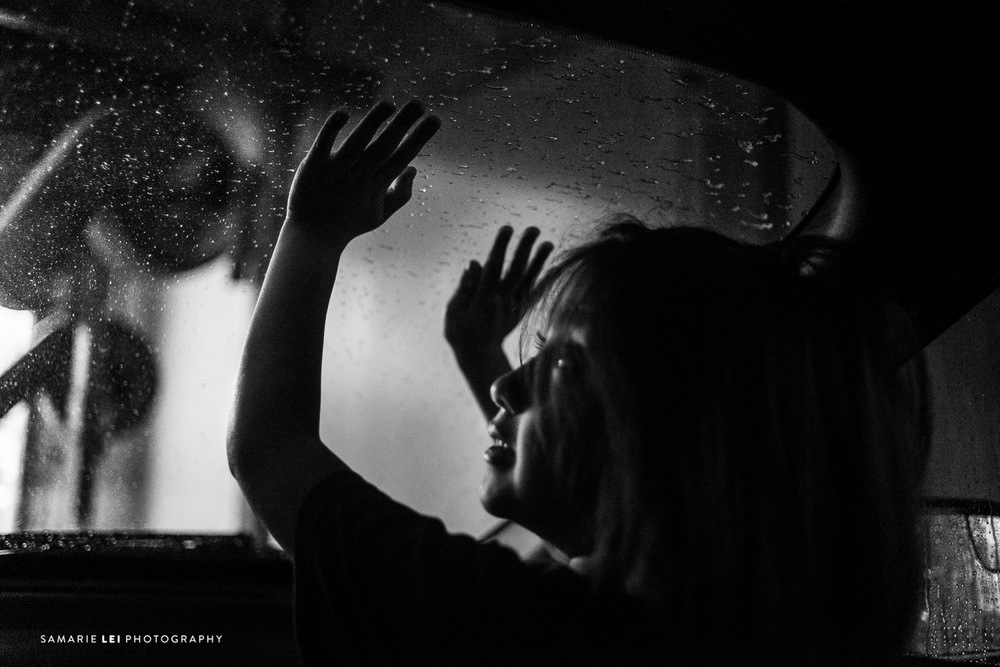 child-photographer-documentary-Houston-TX-366-024.jpg