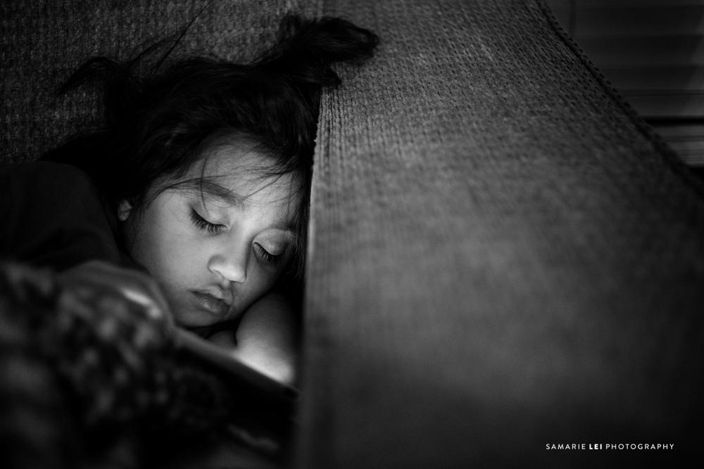 child-photographer-documentary-Houston-TX-366-029.jpg
