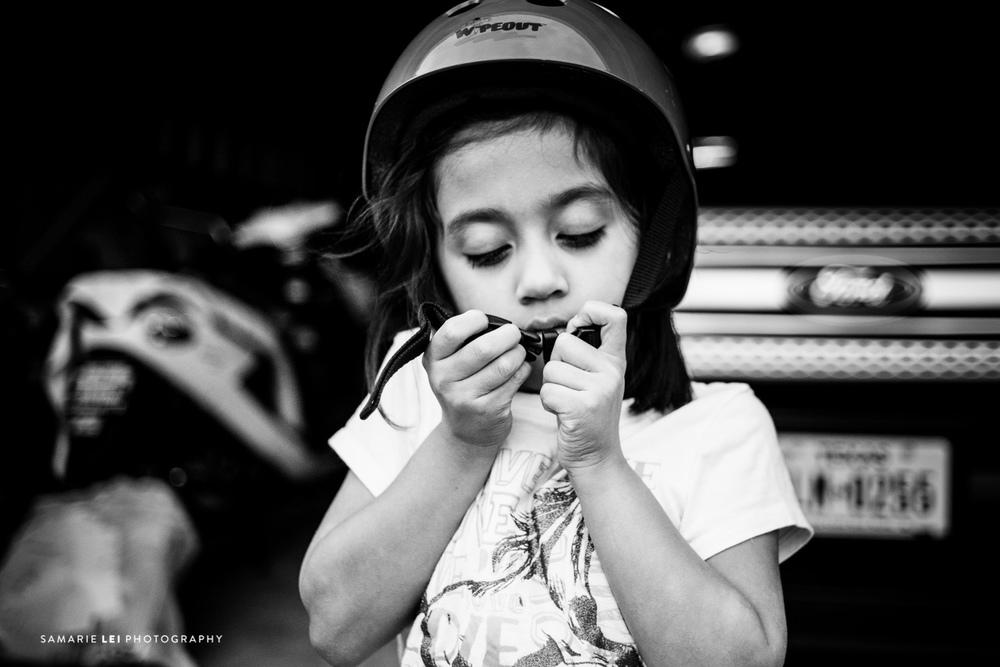 February-favorites-houston-family-photography-5.jpg