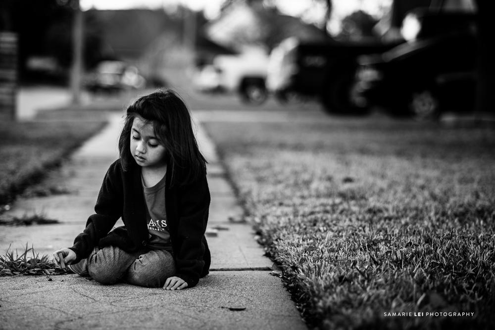 child-photographer-documentary-Houston-TX-366-032.jpg