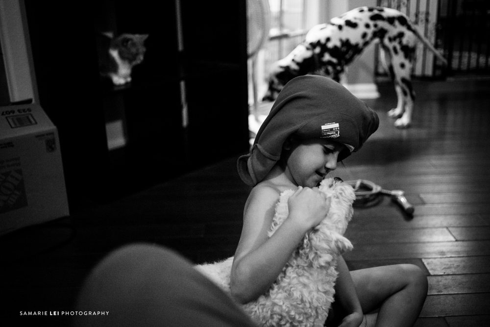 child-photographer-documentary-Houston-TX-366-033.jpg