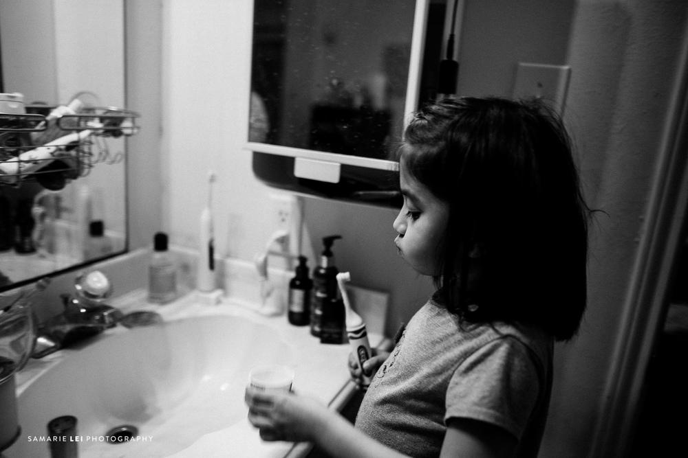child-photographer-documentary-Houston-TX-366-035.jpg