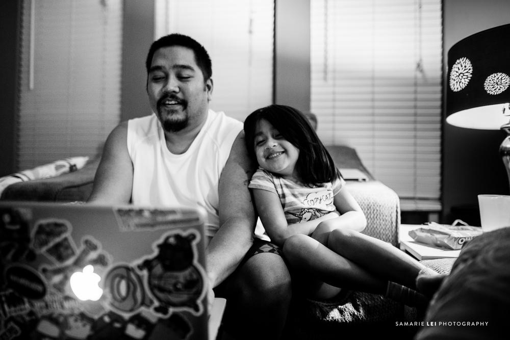 child-photographer-documentary-Houston-TX-366-034.jpg