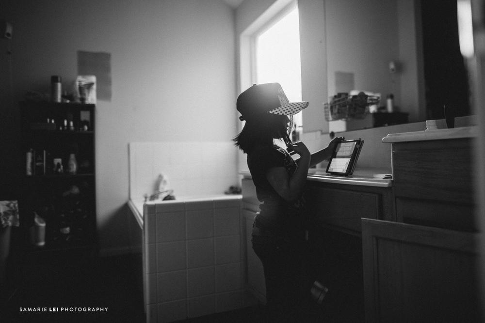 child-photographer-documentary-Houston-TX-366-037.jpg