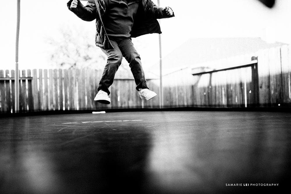 child-photographer-documentary-Houston-TX-366-039.jpg